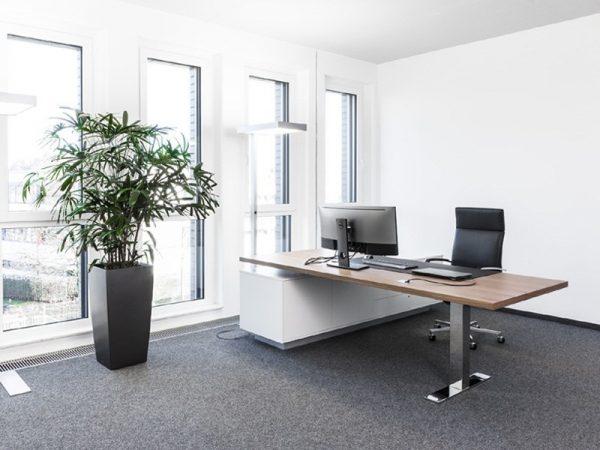 میز مدیریتی در کرج|میز کنفرانس در کرج|تولید میز مدیریتی|تولیدکننده میز