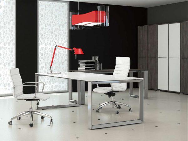 میز مدیریت|قیمت میز کارمندی|خرید میز مدیریت|خرید میز کارمندی