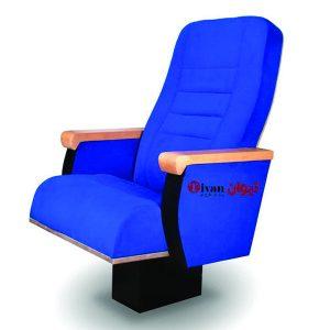 قیمت صندلی سینمایی،صندلی سینمایی،قیمت صندلی آمفی تئاتر،صندلی وی آی پی