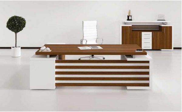 میز مدیریت,میز کارمندی,میز مدیریت مدل تس,میز اداری,میز,میز مدیریتی
