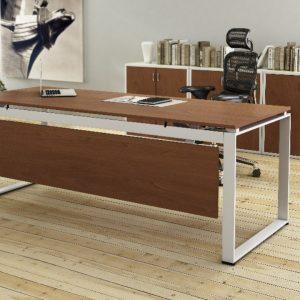 میز مدیریت,قیمت میز مدیریت,خرید میز مدیریت,قیمت میز ارزان,تولید کننده میزمدیریت