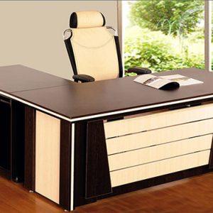 میز مدیریت,تولیدکننده میز مدیریت,قیمت میز مدیریت,میزکنفرانسی,قیمت میز اداری