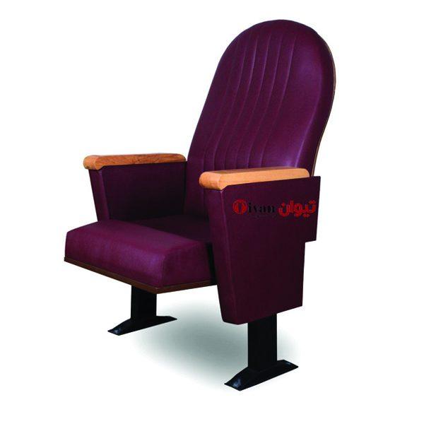 صندلی آمفی تئاتر,صندلی همایش,مبلمان سینمایی,صندلی سینمایی,قیمت صندلی همایشی