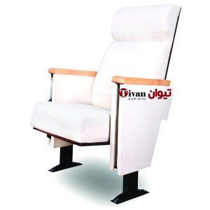 صندلی آمفی تئاتر,صندلی همایش,مبلمان سینمایی,صندلی سینمایی,تولیدکننده صندلی همایشی