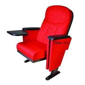 صندلی آمفی تئاتر,صندلی همایش,قیمت صندلی آمفی تئاتر,صندلی سینمایی,قیمت صندلی همایشی