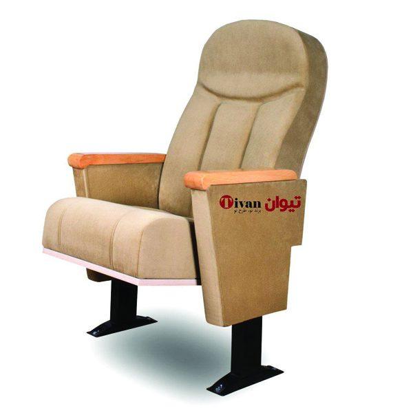صندلی آمفی تئاتر,صندلی همایش,مبلمان سینمایی,صندلی سینمایی,تولیدکننده صندلی آمفی تئاتر