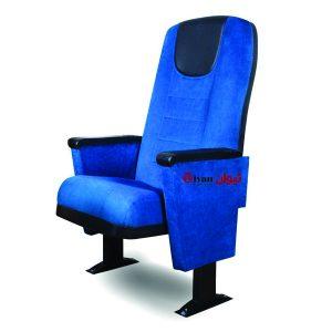 صندلی آمفی تئاتر,صندلی همایش,مبلمان سینمایی,صندلی سینمایی,قیمت صندلی آمفی تئاتر