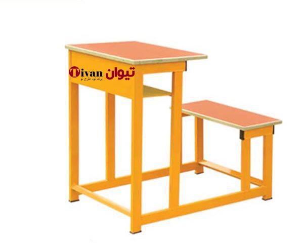 نکات خرید نیمکت مدارس