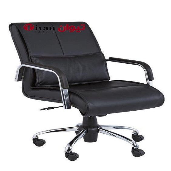 صندلی کارمندی(workers seat) ارزان باکیفیت(quality) بالا