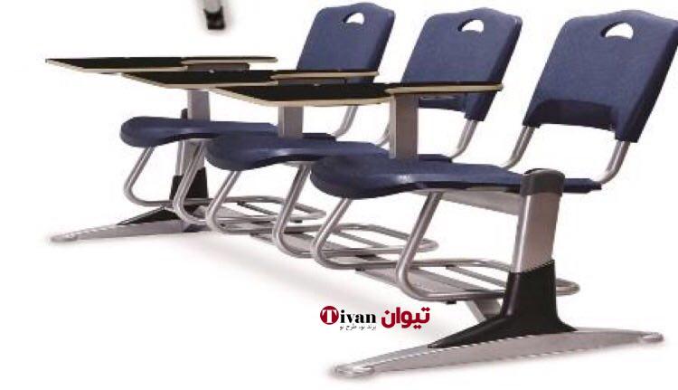 میز و صندلی دانش آموزی