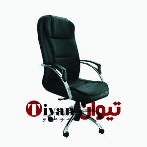 صندلی مدیریت در شیراز،صندلی اداری در تبریز،صندلی اداری درکاشان
