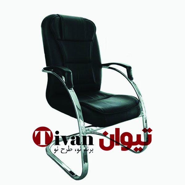 قیمت صندلی کنفرانسی،صندلی اداری در کرج،مبلمان اداری،مبلمان اداری در تهران