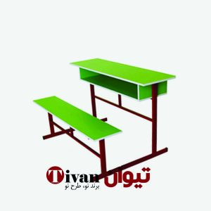 نیمکت مدرسه،نیمکت دانش آموزی،نیمکت مدارس در تهران،نیمکت مدارس