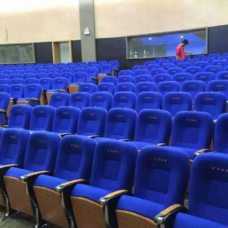 صندلی های سینمایی خاص