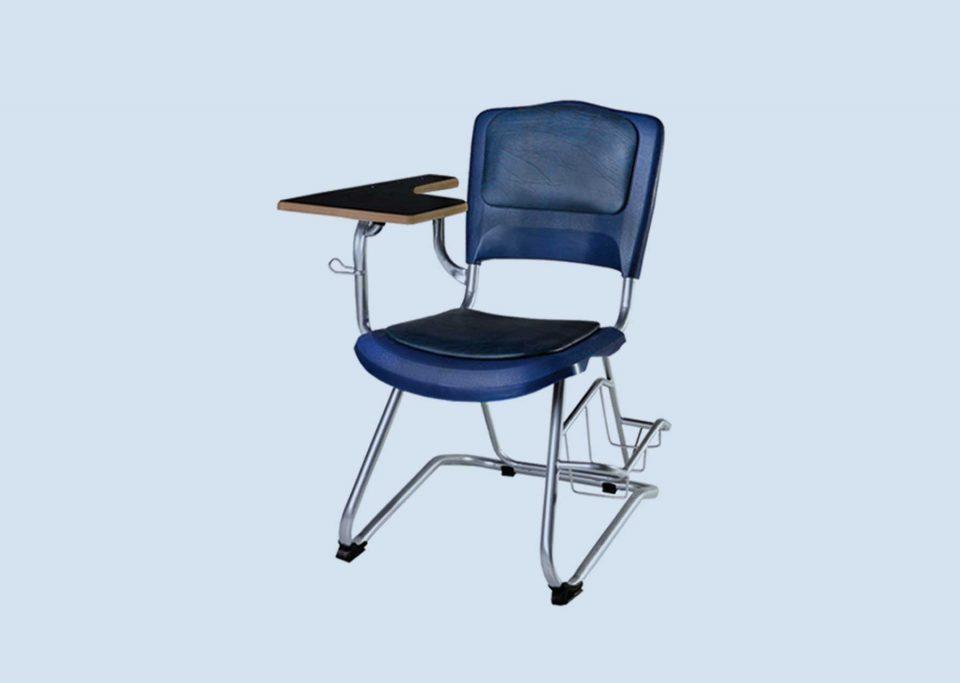 تولید و قیمت صندلی آموزشی