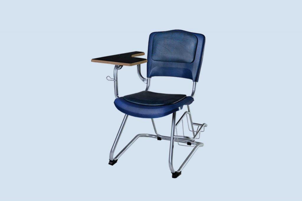 درباره صندلی دانشجویی تک نفره
