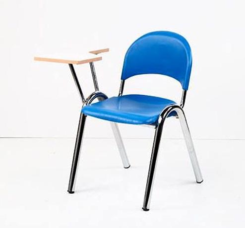 صندلی دانشجویی مدل A118