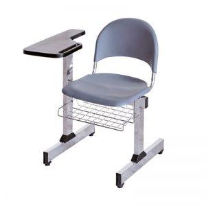 صندلی دانشجویی مدل A116
