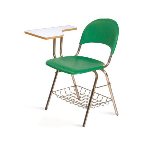 صندلی دانشجویی مدل A117