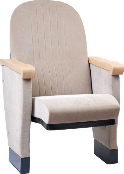 صندلی سینمایی TC-325