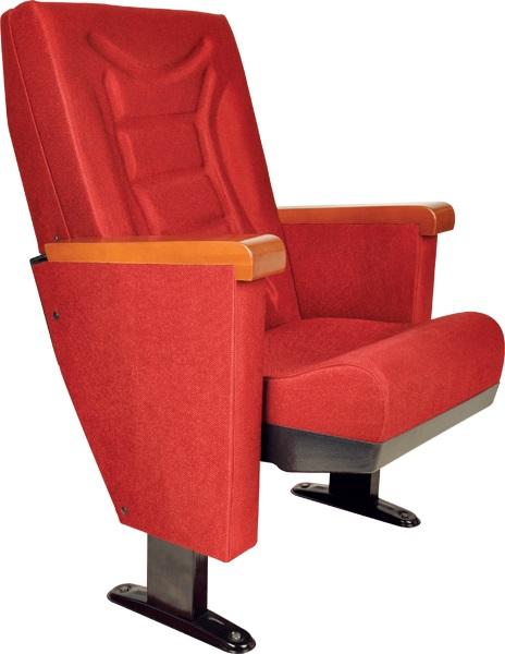طراحی و تولید صندلی سینمایی TC-800