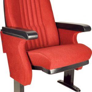 صندلی سینمایی TC-9001 H