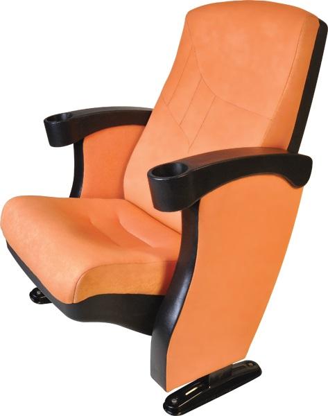 صندلی همایشی TC-H200