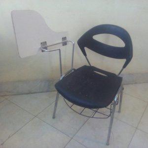 صندلی دانشجویی مدل A112