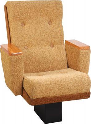 صندلی VIP