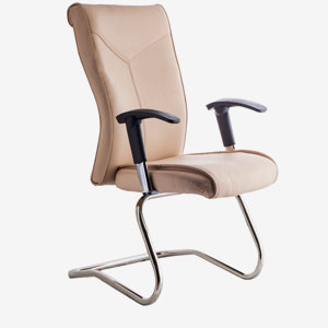 طراحی صندلی اداری