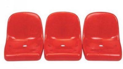 تولید و فروش صندلی تماشاچی