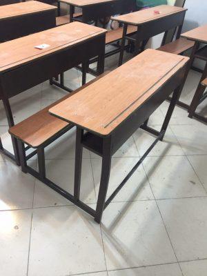 فروش نیمکت مدارس ارزان در کرج