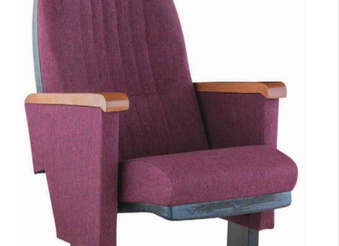 تولید کننده ی صندلی همایشی