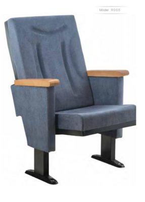 فروش انواع صندلی سینمایی در کرج